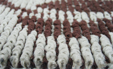 commercial_carpet_03a
