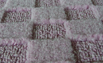 commercial_carpet_03c