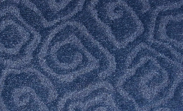 commercial_carpet_03e