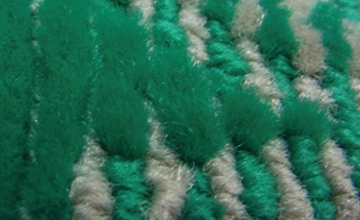 commercial_carpet_03g