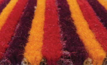 commercial_carpet_03h