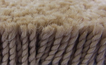 commercial_carpet_03i