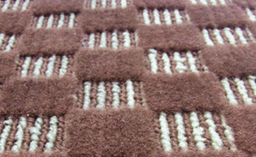 commercial_carpet_03j
