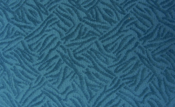 commercial_carpet_03m