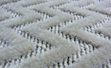 commercial_carpet_03n