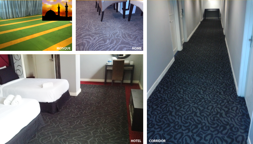 commercial_carpet_04a