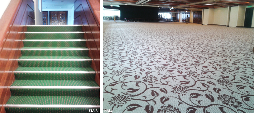 commercial_carpet_04b