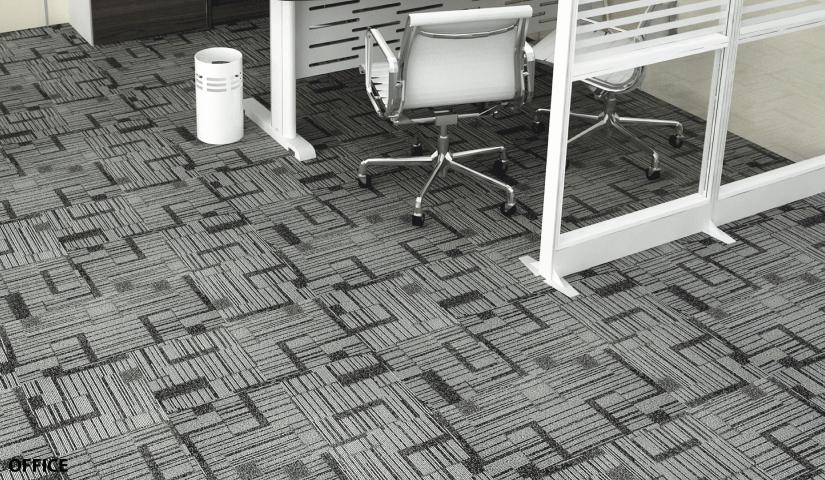 commercial_carpet_04c