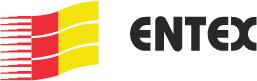 Entex Carpet Industries Sdn Bhd